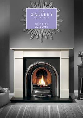 Gas Fire Brochures Electric Fire Brochures Fireplace