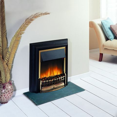 Cheriton Electric Fire -