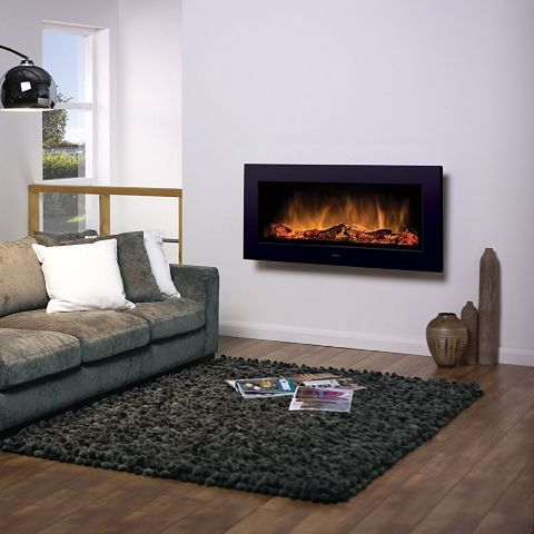 SP16 Electric Fire -