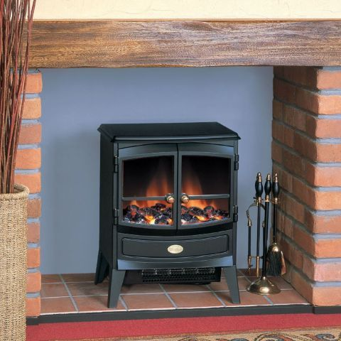 Springborne Electric Stove -