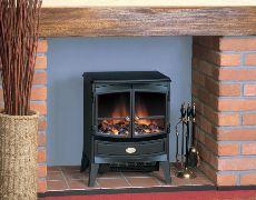 Springborne Electric Stove -