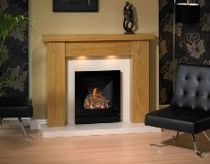 Millbrook Fire Surround - Millbrook Fire Surround