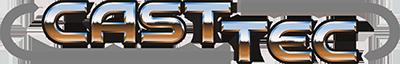 Cast Tec Logo