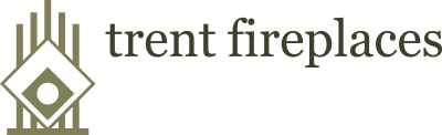 Trent Fireplaces Logo